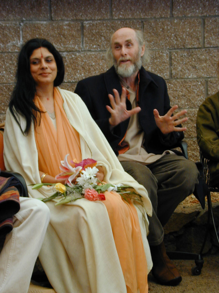 shambhavi-and-david