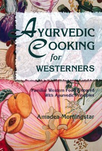 ayurvedic-cooking-for-westerners