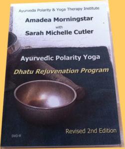 dhatu-rejuvination-dvd