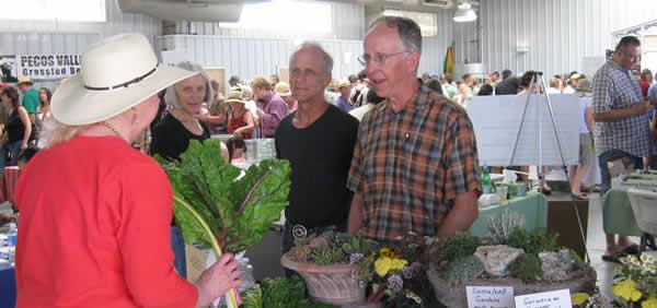 santa-fe-farmers-market2